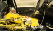 Ford - Με ρομπότ οι δοκιμές στα καινούργια αυτοκίνητα