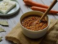 Οι καλύτερες τροφές για να μειώσετε την χοληστερίνη