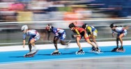 Ακαδημία των Σπορ Πάτρας - Καλωσορίζει στην 'οικογένεια' της το άθλημα των πατινιών