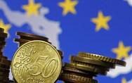 Eυρωζώνη: Στο 3% αυξήθηκε ο πληθωρισμός