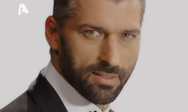The Bachelor 2 - Αλέξης Παππάς: Τα πρώτα λόγια ως εργένης (video)