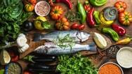 Υγιεινή διατροφή χωρίς να ξεφύγετε από το budget σας