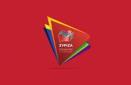 Ο ΣΥΡΙΖΑ Αχαΐας για την κατάκτηση της 2ης θέσης στο Πανελλήνιο Πρωτάθλημα Καλαθοσφαίρισης από την Εφηβική ομάδα Μπάσκετ του Προμηθέα
