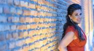Πάτρα - Συναυλία αλληλεγγύης «Εφ' όλης της ύλης» με την Μαρία Ρούτση στο αίθριο του Σκαγιοπουλείου