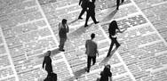Eurostat: Στο 14,6% μειώθηκε η ανεργία στην Ελλάδα τον Ιούλιο