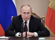 Πούτιν - «Τραγωδία» χαρακτήρισε τα είκοσι χρόνια πολέμου και αμερικανικής παρουσίας στο Αφγανιστάν