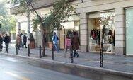 Δυτική Ελλάδα: Περιμένουν μια 'ανάσα' στην αγορά από το πρόγραμμα του ΠΤΑ