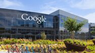 Η Google μεταθέτει για τον Ιανουάριο του 2022 την επιστροφή των εργαζομένων της στο γραφείο