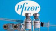 Covid-19: Το φάρμακο της Pfizer στη β' φάση δοκιμών, ανακοίνωσε ο Μπουρλά