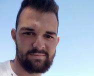 22χρονος από το Αίγιο σκοτώθηκε σε τροχαίο στην Κόρινθο (video)