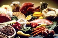 Ανάκαμψη για τις παγκόσμιες τιμές τροφίμων - Τι δείχνουν τα στοιχεία