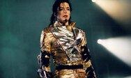 Μάικλ Τζάκσον: Στο φως ετοιμάζεται να βγει ακυκλοφόρητη μουσική του