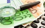 Ηλεκτρονικό «μάτι» της Εφορίας θα σαρώνει κάθε συναλλαγή στην αγορά