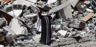 Παλαιστίνη: Τρεις νεκροί σε μυστική σήραγγα