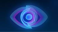 Big Brother: Γιατί αλλάζει ώρα προβολής το ριάλιτι του ΣΚΑΪ