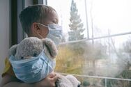 Κορωνοϊός: 120 νοσηλείες παιδιών και 230 περιπτώσεις στην παιδιατρική του ΠΓΝ Πατρών