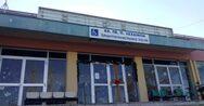 Π.ΟΜ.ΑμεΑ Δ.Ε. & Ν.Ι.Ν.: «Άνιση μεταχείριση εις βάρος εργαζόμενης με αναπηρία σε δομή που υπάγεται στο Κέντρο Κοινωνικής Πρόνοιας Περιφέρειας Δυτ. Ελλάδας»
