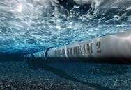 Ρωσία - Τον Οκτώβριο αναμένεται να τεθεί σε λειτουργία ο Nord Stream 2