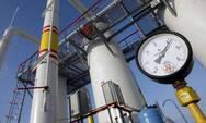 Πότε θα έρθει το φυσικό αέριο στην Πάτρα - Τι γίνεται με τον Πύργο και το Αγρίνιο