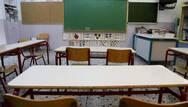 Πάτρα: Φόβος διασποράς στα σχολεία ελέω έλλειψης μέτρων και ανεμβολίαστων ενηλίκων!
