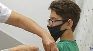 Κορωνοϊός: Εμβολιασμοί ανηλίκων και από τους παιδιάτρους - Έδωσε το πράσινο φως ο Μητσοτάκης