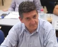 Γρ. Αλεξόπουλος: Για άλλη μια φορά τιμωρείται η Εστίαση της Αχαΐας