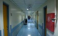 ΚΚΕ Αχαΐας: Ερώτηση προς τον Υπουργό Υγείας για τα οξυμένα προβλήματα των νοσοκομείων του Ν. Αχαΐας