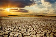 Έρευνα προειδοποιεί ότι αν συνεχίσει έτσι η ΕΕ δεν θα πιάσει τους στόχους για το κλίμα