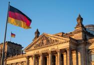 Γερμανία: Για πρώτη φορά κάτω από το 20% το CDU