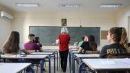 Κεραμέως: Eμβολιαστικό κέντρο σε κάθε πανεπιστήμιο - Το πρωτόκολλο στα σχολεία