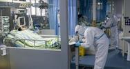 Πάτρα: Στον εισαγγελέα ο Ιατρικός Σύλλογος - Καλεί τους πολίτες να εμπιστεύονται την επιστήμη