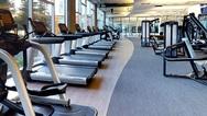 Αχαΐα: Κινητοποίηση από τα γυμναστήρια την ερχόμενη Δευτέρα