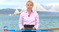 'Άρωμα' Πάτρας στο κεντρικό δελτίο ειδήσεων του ΑΝΤ1 (video)