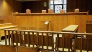 Πάτρα: Αθλητικός παράγοντας κατηγορείται για απόπειρα βιασμού και σεξουαλική παρενόχληση