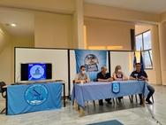 Πάτρα: Στην τελική ευθεία για το 2nd Spyros Avramis International Beach Soccer Cup (pics+video)