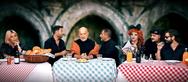 Ο Νίκος Μουτσινάς παρουσιάζει τον δικό του… Σ(κ)ασμό στο νέο trailer