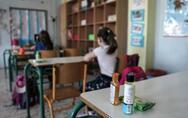 Εξετάζουν plan B για τα σχολεία - Μετά τις 20/9 η απόφαση για υποχρεωτικό εμβολιασμό εκπαιδευτικών