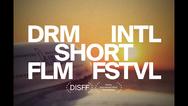 Άνοιξε η πλατφόρμα του 44ου Διεθνές Φεστιβάλ Ταινιών Μικρού Μήκους Δράμας