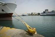 Νέα μέτρα για τις μετακινήσεις με πλοία