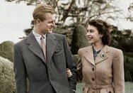 Η άγνωστη ζωή του πρίγκιπα Φίλιππου σε νέο ντοκιμαντέρ - Εκτός Μέγκαν και Κέιτ Μίντλετον