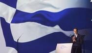 Όλα τα μέτρα που εξήγγειλε ο Κ. Μητσοτάκης στη ΔΕΘ - Τα οφέλη από τις μειώσεις φόρων και εισφορών