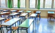 Ο ΣΥΡΙΖΑ Αχαΐας για την έναρξη της νέας σχολικής χρονιάς