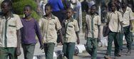Νίγηρας: Όλο και περισσότερα παιδιά σκοτώνονται ή στρατολογούνται