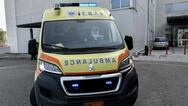 Σέρρες: 13χρονη αυτοπυροβολήθηκε μέσα στο σπίτι της