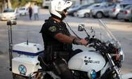 Συλλήψεις στην Πάτρα για καταδικαστικές αποφάσεις και ναρκωτικά