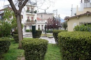 Πάτρα: 'Ώρα' μηδέν για τη συνοικία του Αγίου Δημητρίου - 'Στέκι' χρηστών και διαρρηκτών