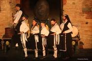 Η παράσταση 'Μήδεια' του Μποστ συνεπήρε τους Πατρινούς (φωτο)