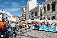 Run Greece 2021 - Μόνο για πλήρως εμβολιασμένους φέτος το μεγάλο αθλητικό γεγονός στην Πάτρα