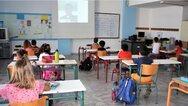 Θεμιστοκλέους: Περιμένουμε αύξηση κρουσμάτων στα σχολεία