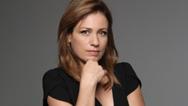 Μαριάννα Τουμασάτου: 'Για τις δηλώσεις της Ελισάβετ Κωνσταντινίδου δεν θα απαντήσω'